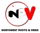Northwest Photo & Video - Coeur d'Alene & Spokane